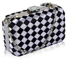 black-and-white-hard-case-clutch-evening-bag-14837-p