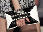 Chanel-Cruise-Black-and-White-Bag-2014
